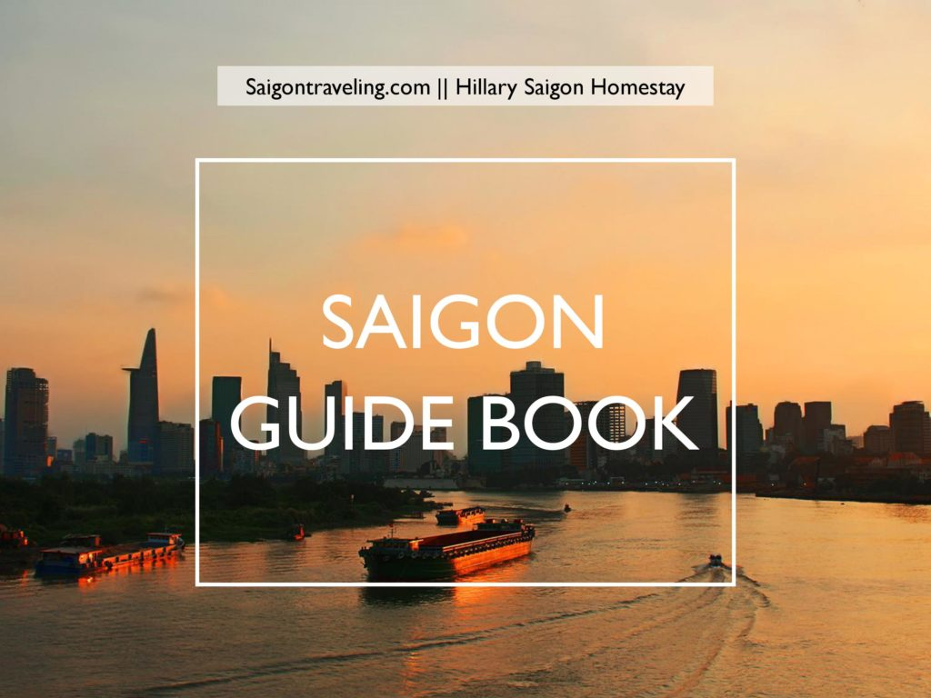 saigon-travel-guide-free-ebook