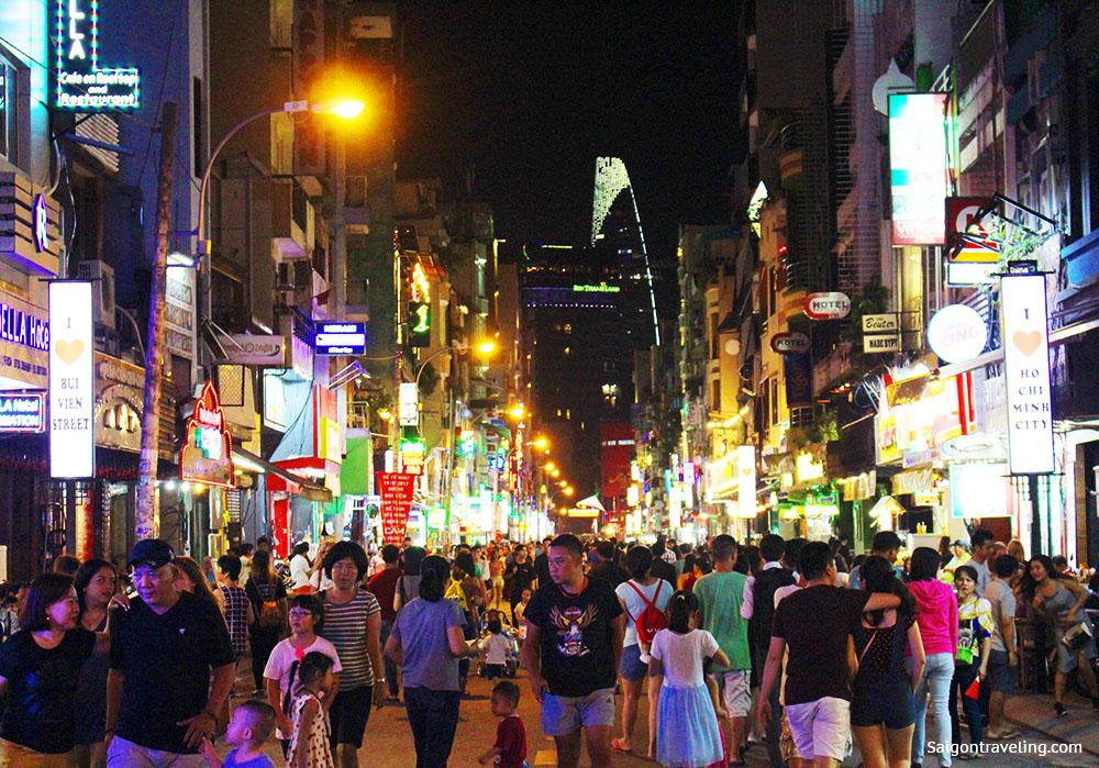 Bui_vien_walking_street