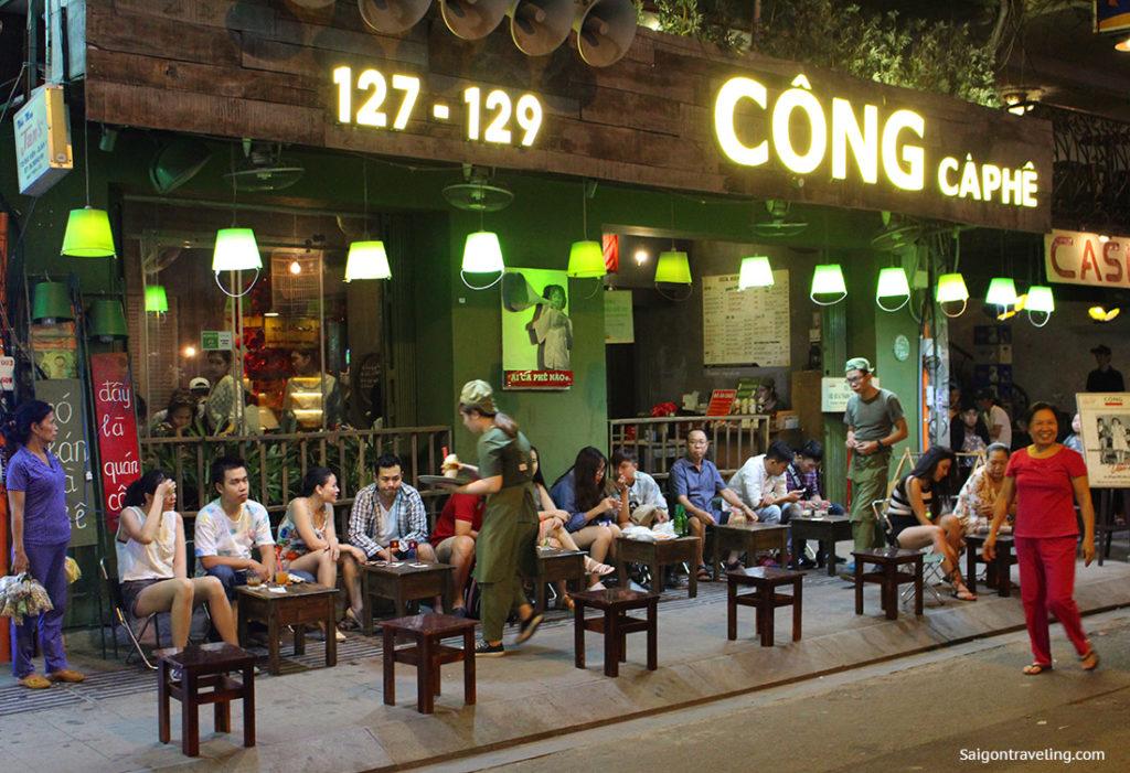 Saigon_coffee